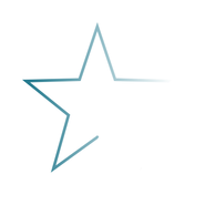 Stars Over Alabama blue star.png