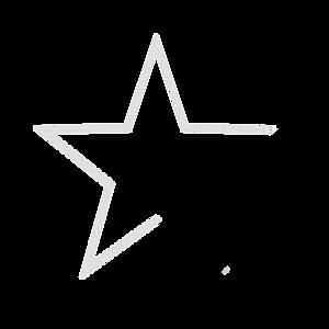 Stars%20Over%20Alabama%20blue%20star_edi