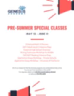 Pre-Summer Programs List.png