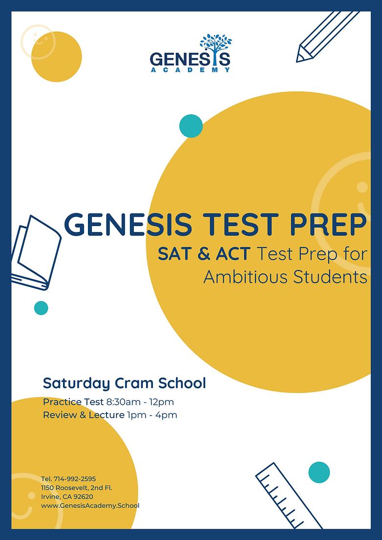 SAT ACT Saturday.png