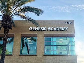 genesis outside.jpg