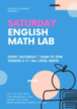 English Math Lab Saturday.png