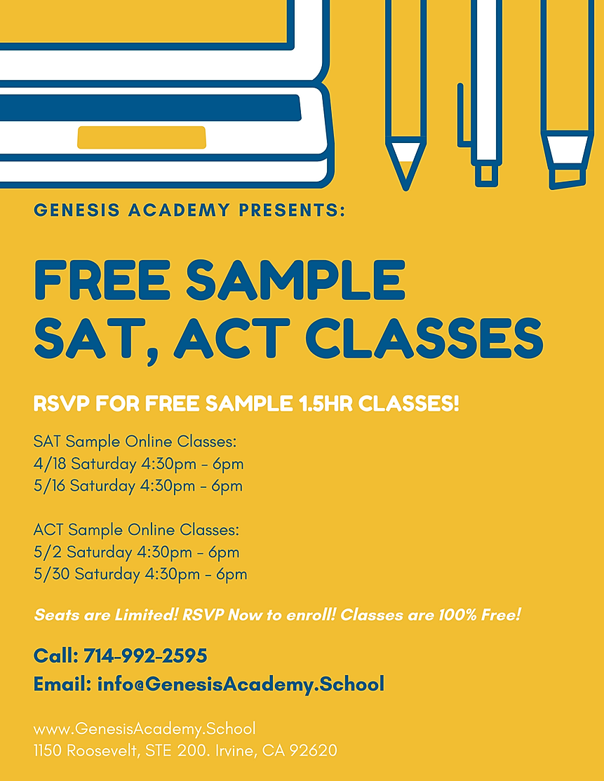 Free Sample Class.png