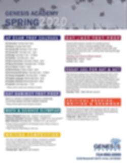 Spring2020_1.jpg
