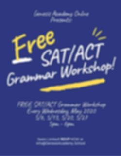 FREE  SAT ACT Grammar Workshop.png
