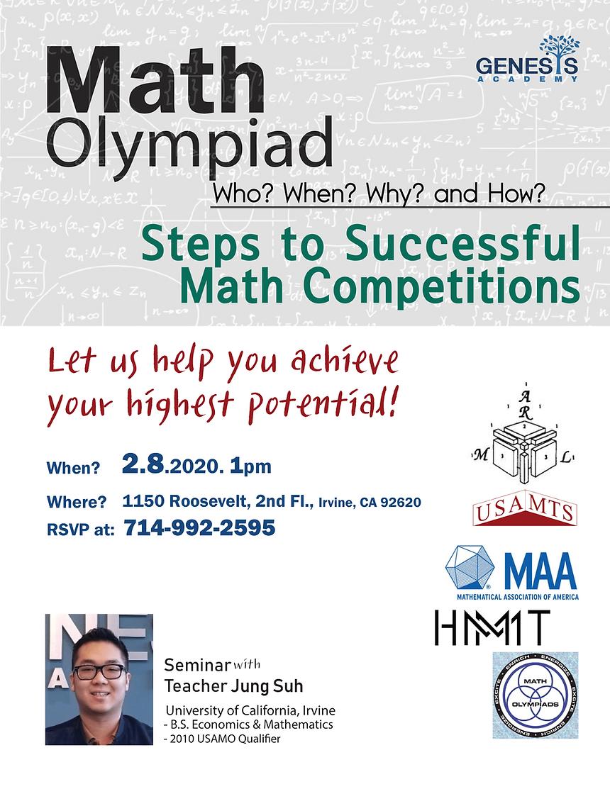 Math Olympiad Seminar_English-1.png