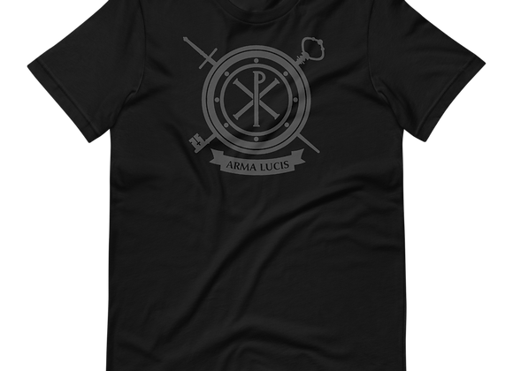Arma Lucis / Armor of Light Shirt