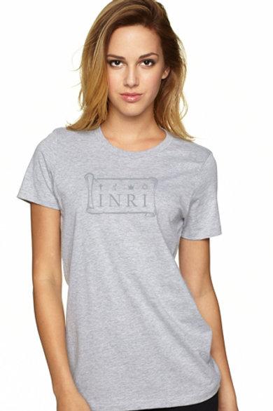 INRI (Junior)