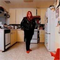 dorothy_allison-yellow kitchen.jpg