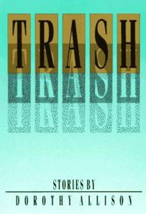 Trash_1.jpg