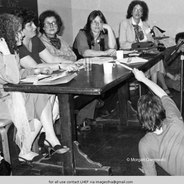 Politically_Correct_Barnard 1981.jpg