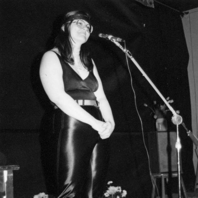 Dorothy_Allison Barnard 1981.jpg