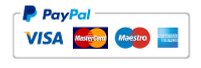 Payment-options-4-footer.png
