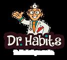 Dr.-Habits-Logos-Small-.png