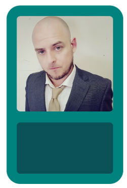 Muzzy-Costello-Website-NamePlate.jpg
