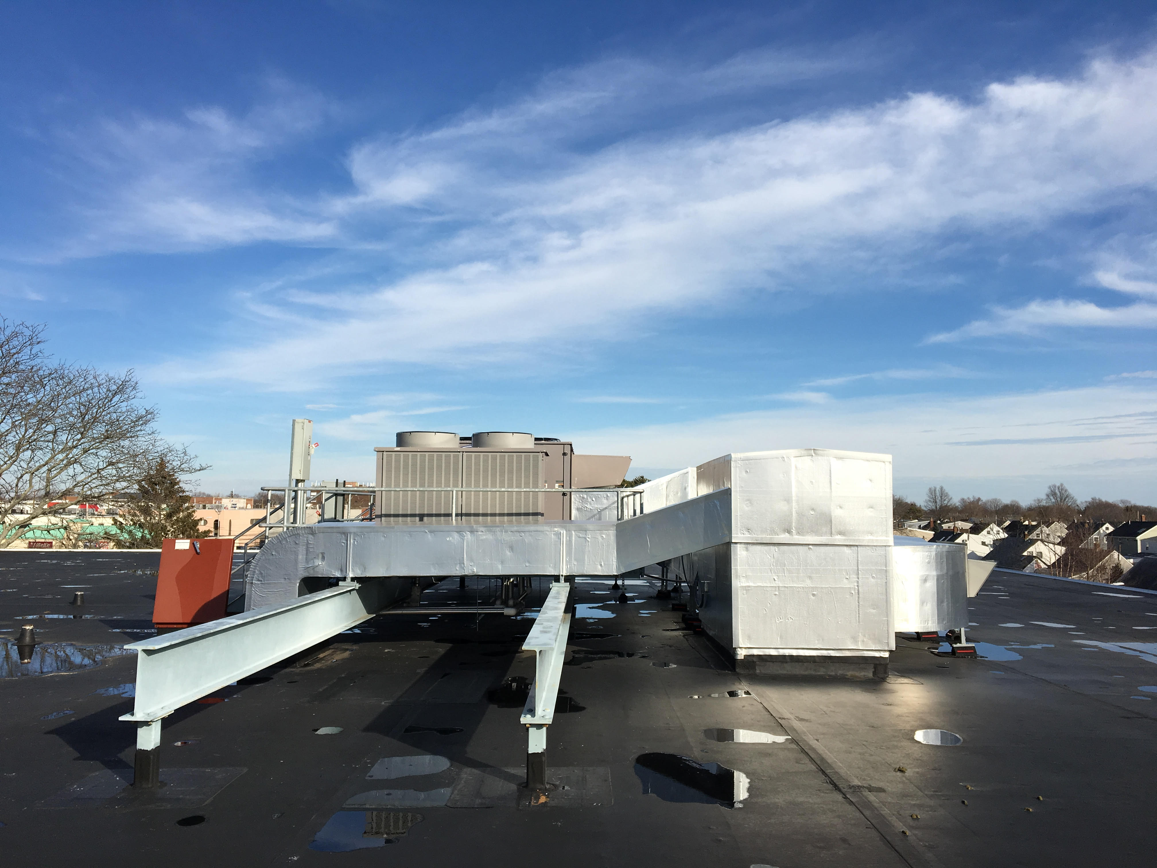 commercial-hvac-imc