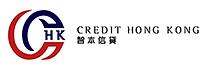 Credit Hong Kong