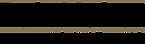 Rainmarker Asia Holdings