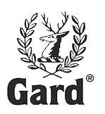 Gard_logoxxx_edited.jpg