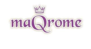 maQrome_Logo.jpg