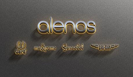 Alenos Markalar 3.jpeg