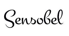 sensobel logo.jpg
