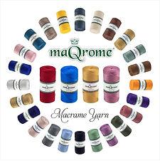 maQrome_Polipropilen_Genel.jpg