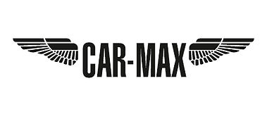 car-max logo.jpg