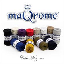 maQrome_Pamuk_makrome_genel.jpg