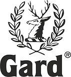 Gard_logo.jpeg