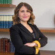 Silvia Vinti_Studio Legale Spacchetti