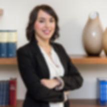 Alessandra Lombardi_Studio Legale Spacchetti
