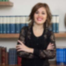 Agnese Franceschini_Studio Legale Spacchetti