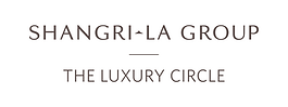 SLG_The Luxury Circle_Logo.png