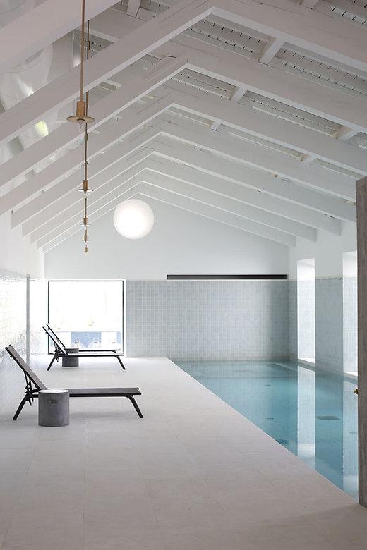 Interior_SwimmingPool.jpg