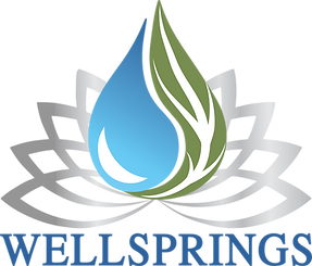 wellsprings-logo-final.png