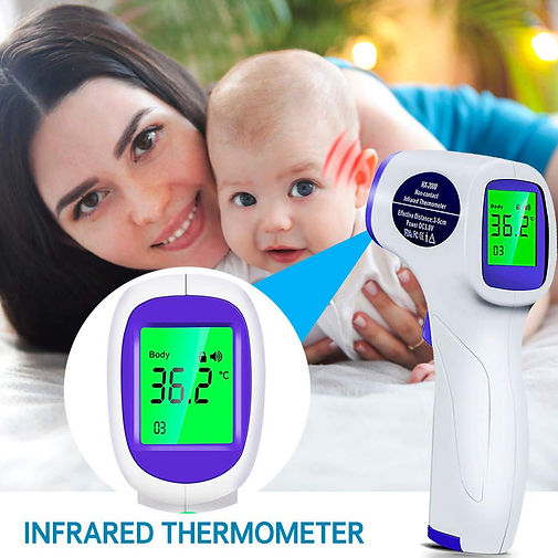Family thermometer 1.jpg