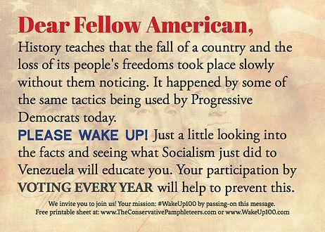 DearFellowAmerican.jpg