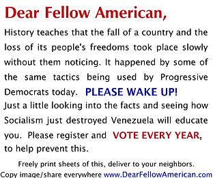 DearFellowAmerican6Image.jpeg