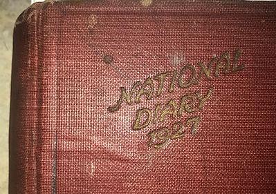 diary1927_.jpg