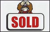 sold_edited.jpg