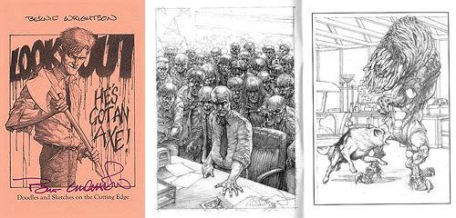 sketchbookcover-and-page-copy.jpg