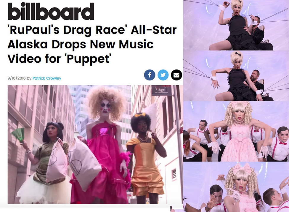 Alaska - Puppet.png