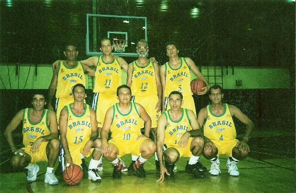 Mundial na Slovênia