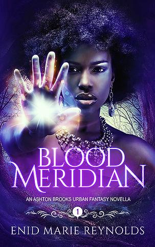 Blood-Meridian-Social-media.jpg