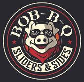 Bob-B-Q Sliders and Sides