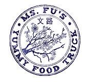 Ms Fu Yummy Food Truck