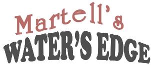 martells-waters-edge-logo-bayville-nj-63