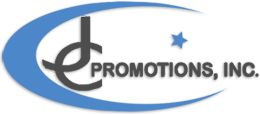 JCP logo.png