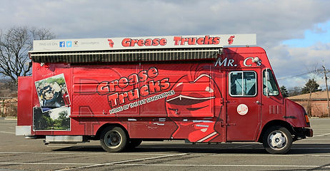 Cousins LobsterTruck.jpg